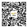 中華工控網官方微信